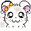 mandaredpanda's avatar