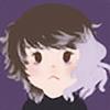 mandarinamorada's avatar