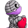 MandArine39's avatar