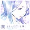 Mandarine94's avatar