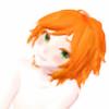 MaNdArInKa13's avatar