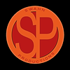 mandarinmannen's avatar