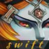 MandarinSwift's avatar