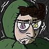 mandariny's avatar