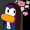 MandarkFan328's avatar