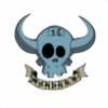 Mandarx-killed-it's avatar