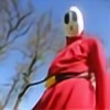 MandatoryImagination's avatar
