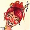MandayisRunner4life's avatar