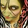 MandeeMaggot23's avatar