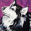 MandeeWhite's avatar