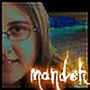 mandeh's avatar