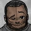 mandelak's avatar