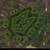 MandelBroccoli's avatar