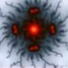 Mandelbrot666's avatar