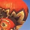 Mandelbulb-inthesky's avatar
