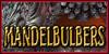 Mandelbulbers