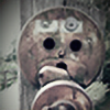 MandelCr8tor's avatar