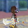 MandelJ's avatar