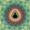 MandelMeute's avatar