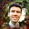 Mandelsage's avatar