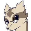 Mandercloud's avatar