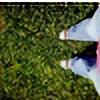 Manderrr's avatar