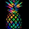 manders123's avatar