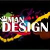ManDesign1's avatar