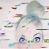 mandiacrm's avatar