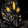 MandibleArts's avatar