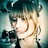 mandicandi514's avatar