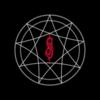 MandiElaine620's avatar