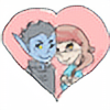 MandieLuvsXMen's avatar