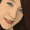 mandifaye63's avatar