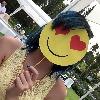 MandiiW's avatar