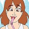MandiLoriAnn's avatar