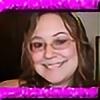 MandiMoore87's avatar