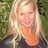 mandinel's avatar