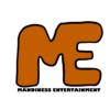 Mandiness's avatar