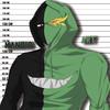 Mandio-Art's avatar