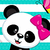 mandivvy's avatar