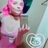 MandixCandi's avatar