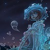 Mandli-Veronilla's avatar