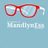 MandlynEss's avatar