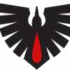 mando-beskar-love-66's avatar