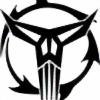 mando-christian's avatar