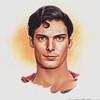 Mando776's avatar