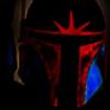MandoAranoV's avatar