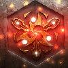 MandoGirl22's avatar