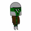 MandoJetii's avatar